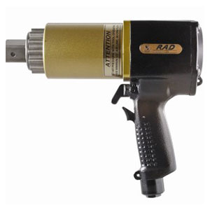 pneumatic-battery-electric-drive-torque-tools