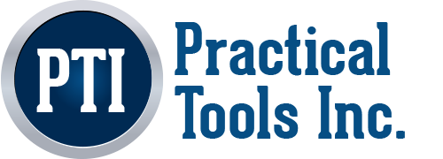 Practical Tools Inc.